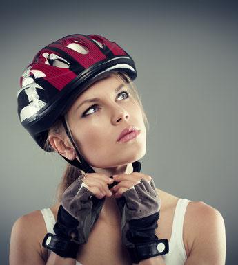 e-Bike Zubehör für Riese & Müller e-Bikes in der e-motion e-Bike Welt Fuchstal  kaufen