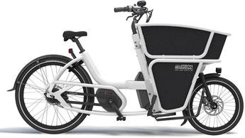 Urban Arrow Shorty EPP CX 2019 günstig in Frankfurt