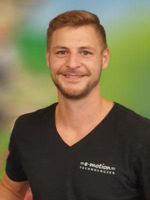 Gabriele Schwendermann