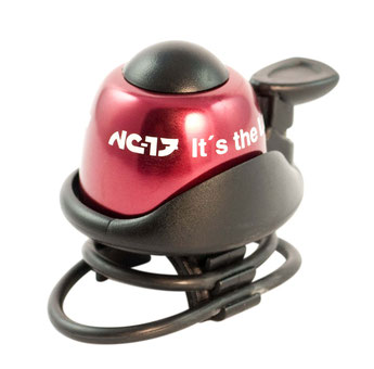 Safety Bell