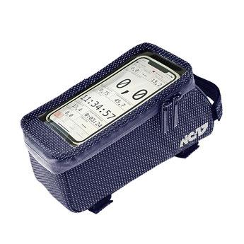 Connect Seitenlader-Smartphonetasche DOT
