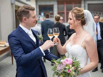 Hochzeit, Traumhochzeit, Hochzeitslocation, Freiamt, Zürich, Zug