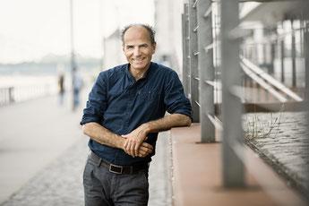 Rolf Kullmann, Innenarchitekt Atelier Feynsinn, Köln