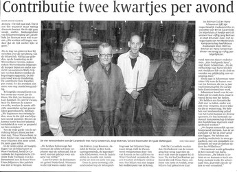 Noord-Hollands Dagblad