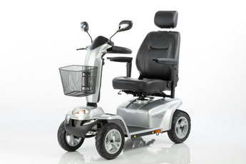 Mobilis Elektromobil für Senioren M58-68