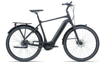 Jobrad Giant Daily Tour e-Bike