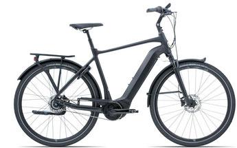 Jobrad Giant Daily Tour e-Bike