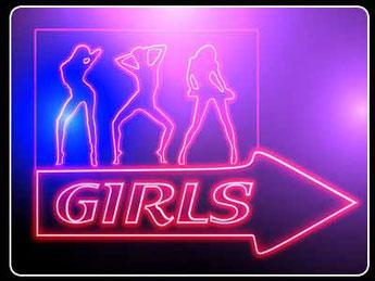 espectáculos de strip-tease en Arcos