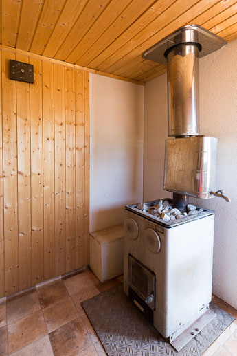 Holzofen.sauna.finnische sauna. mobile sauna.wohnwagensauna.saunaimwohnwagen.aufwärmung.mietsauna.rentasauna.wearesaunah.weasresauna.