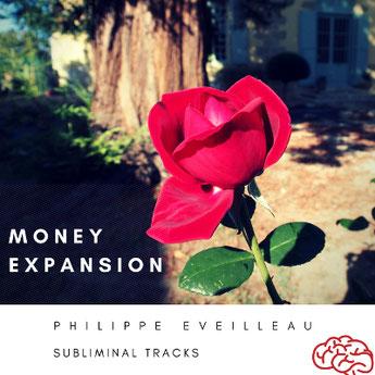 Money Expansion