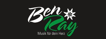 """BenRay"""