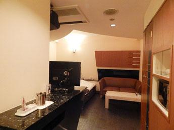 川崎 ホテルJクラブ 310号室