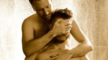 Men Bodywork Tantra Ausbildung