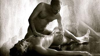 Workshops für Paare