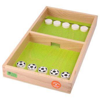 Flitzer-Spiel Holzspielzeug Beck