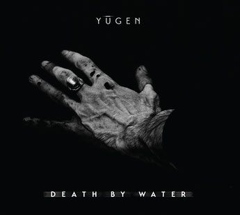 Yugen Death By Water - Francesco Zago