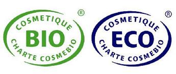 le blog de l'institut 43, atelier de cosmétique bio sur le puy en velay