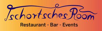 Restaurant Tschortsches Room Rottweil