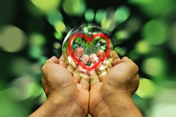 Foto: www.pixabay.com