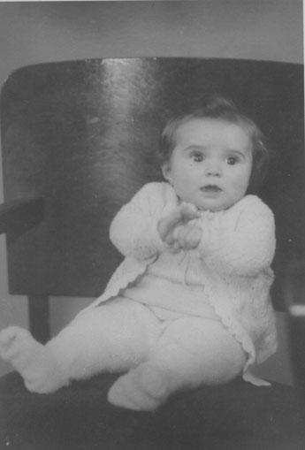 Birgitta 1948, www.birgitta.es