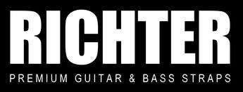 www.richterstraps.com