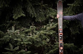 location louer ski gourette artouste