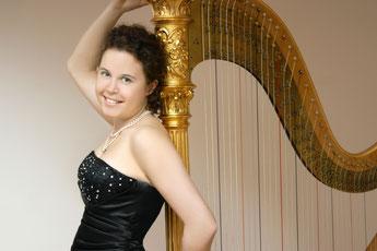 Katharina Steinbeis