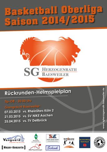 SG-Herren01_Heimspiele_Rückrunde_2015_web