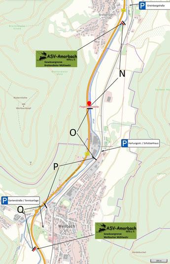 Mud-Weilbach-Breitendiel