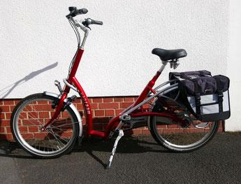 van Raam Easy Rider (ID 1119)