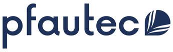Pfau-Tec Elektro-Dreiräder Beratung, Probefahrt und kaufen in Ulm