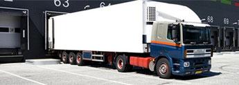 Logistikregion Rheinland