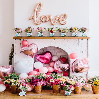 themes-decoration-evjf-idees-decoration-evjf-theme-coeurs-irises