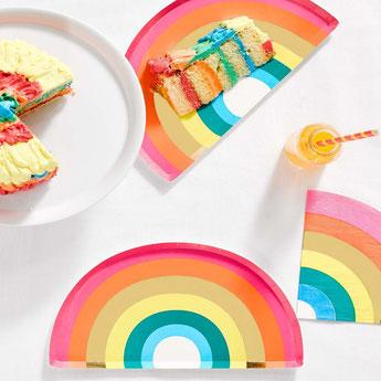 bapteme-multicolore-deco-table.jpg