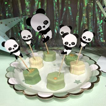 anniversaire-1-an-theme-panda.jpg