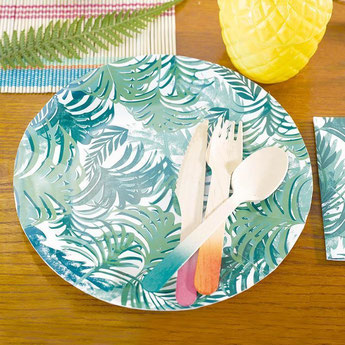 anniversaire-1-an-theme-tropical-deco-table.jpg