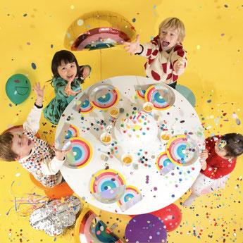 anniversaire-garcon-multicolore.jpg