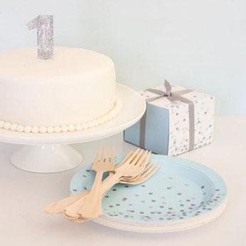 Décoration anniversaire enfant, déco de table, gâteau   Les