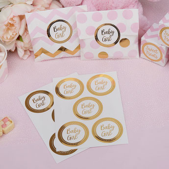 stickers-baby-shower-fille-baby-girl.jpg