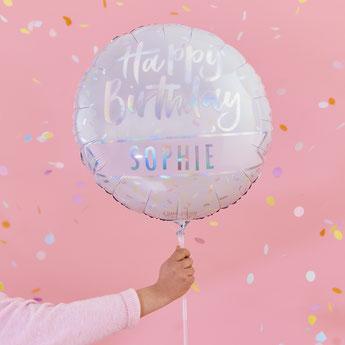 ballons-metalliques-imprimes-anniversaire-adulte.jpg