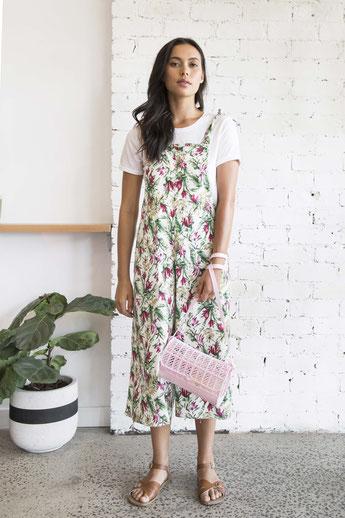 sac à bandoulière retro femme - woman retro accessories