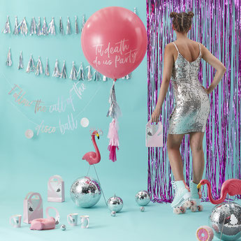 anniversaire-adulte-theme-girly-party