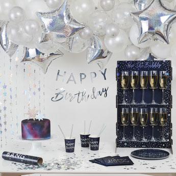 theme-anniversaire-adulte