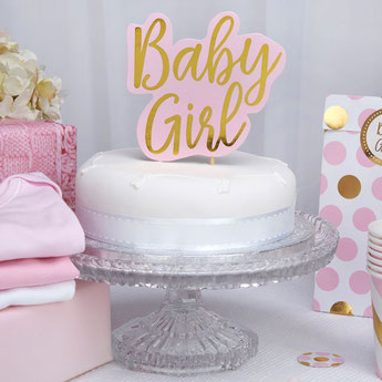 deco-gateau-baby-shower-cake-topper-baby-girl