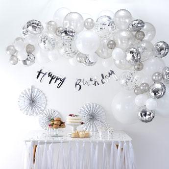 kit-arche-ballon-anniversaire-adulte.jpg