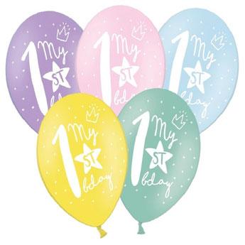 anniversaire-1-an-pastel-ballons-pastels.jpg