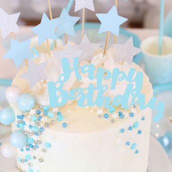 decoration-gateau-happy-birthday-bleu-cake-topper-bleu-deco-gateau-anniversaire