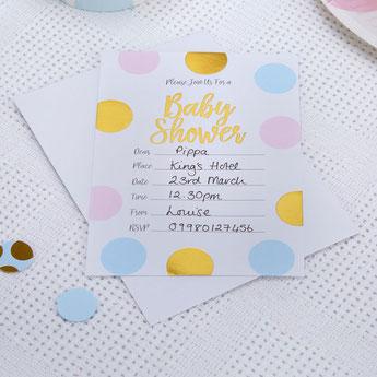 invitation-baby-shower-papeterie.jpg