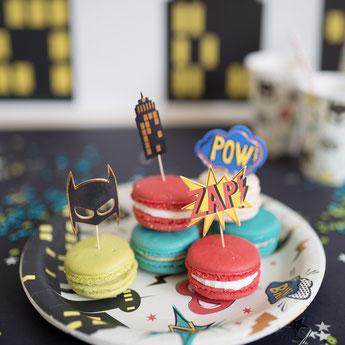 anniversaire-1-an-theme-super-heros-deco-gateau.jpg