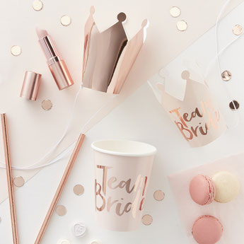 evjf-theme-rose-gold.jpg